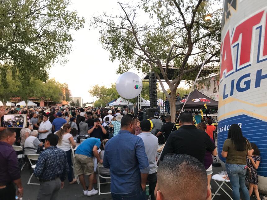 Fiestas Patrias 2017 en Fresno image-2017-09-17-21-39-30-738.jpg