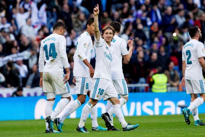 Real Madrid golea 7.1 al Deportivo La Coruña 636521540619257076.jpg