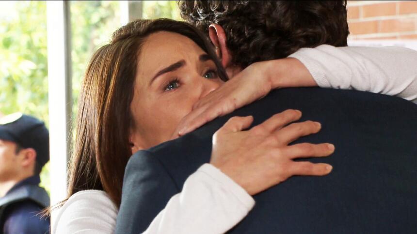 Adriana Louvier tuvo mucho amor en Yo No Creo En Los Hombres  6623BEA9B4...