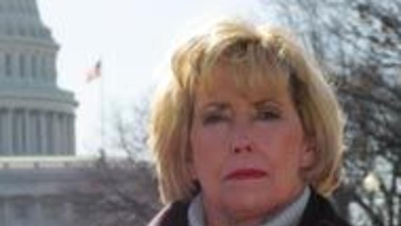 Cámara de Representantes aprobó Ley Lilly Ledbetter bae23199559047968f7d...