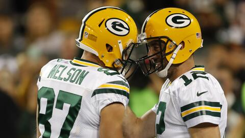 Rodgers-Nelson