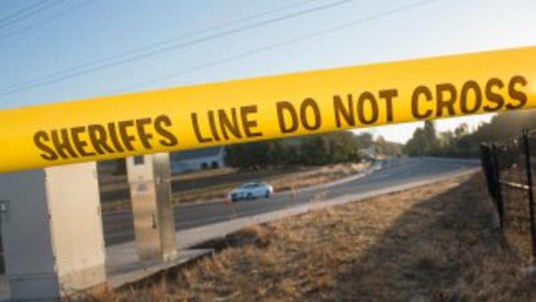 Las autoridades detallaron el plan de los cuatro jóvenes detenidos