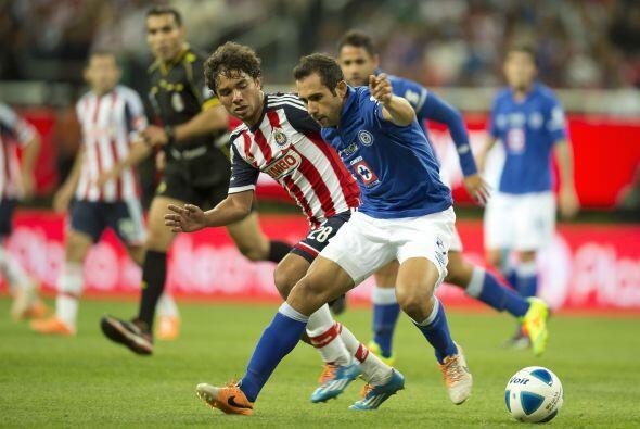 El hecho de que el torneo mexicano empiece con demasiada premura respect...