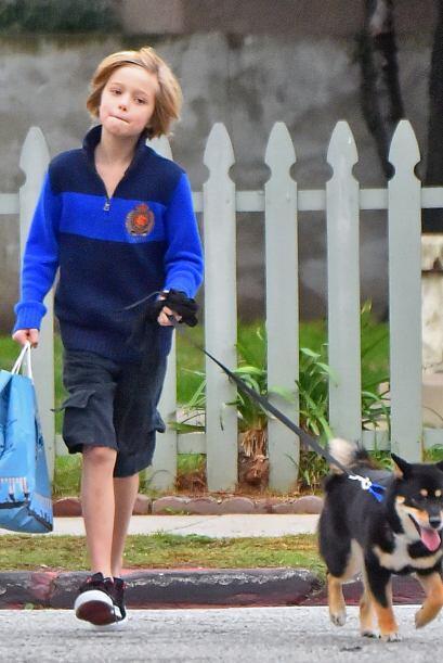 Los perros son una excelente forma en la que los niños aprenden sobre re...