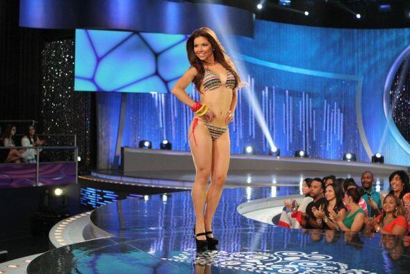 bikinis-gala-6-nuestra-belleza-latina-2013