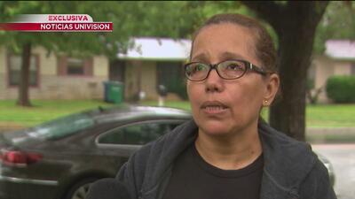 Madre denuncia negligencia en la escuela de su hijo al dejarlo salir del plantel sin supervisión
