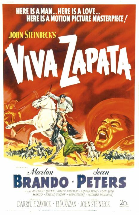 Con sabor mexicano, la edición 90 de los premios Oscar anthony queen 1 p...