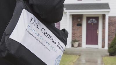 Políticos locales resaltan la importancia de que toda la comunidad participe en el censo de 2020
