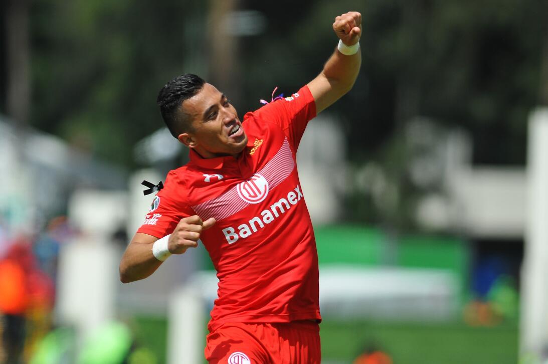 Top 10 de los actuales goleadores de la Liga MX GettyImages-615038688.jpg