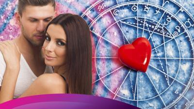 Ritual para encender la pasión con tu pareja