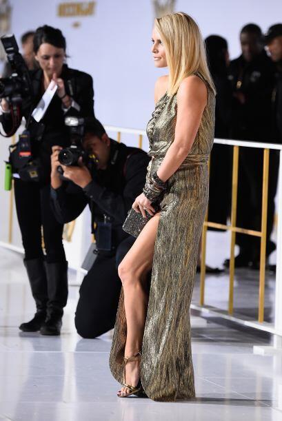 El cuerpo de Jessica Simpson por mucho tiempo fue motivo de críticas, de...
