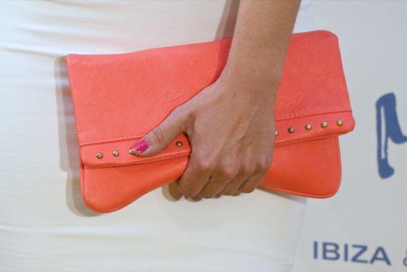 ¡Los confeccionados en materiales flexibles serán los más solicitados! A...