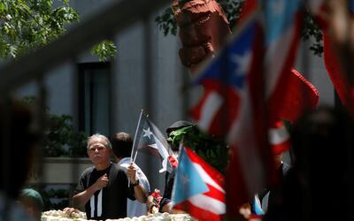 Univision 41 Nueva York Inicio OscarLopez2.JPG