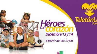 ¡Este 13 y 14 de diciembre únete a la gran familia hispana y conviértete...