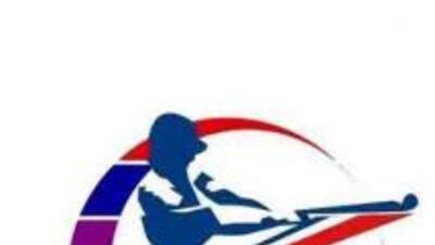 Liga de Béisbol Profesional de la República Dominicana.