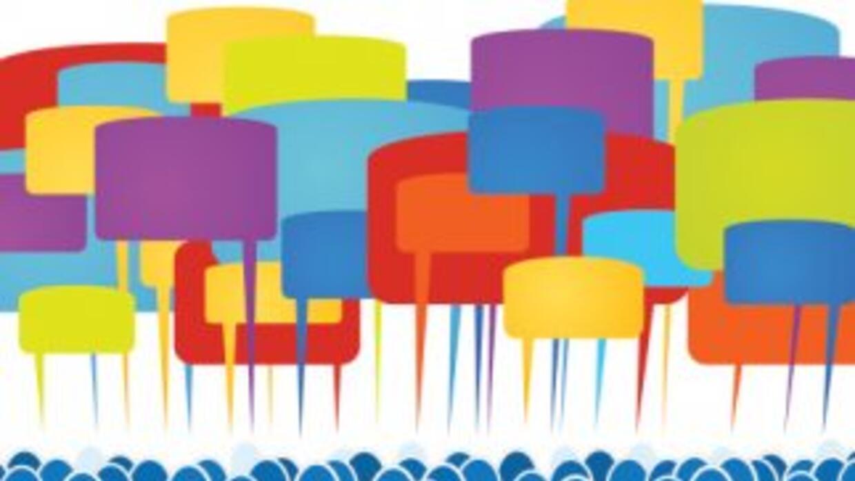 Chat de UnivisionNoticias.com sobre la acción ejecutiva.