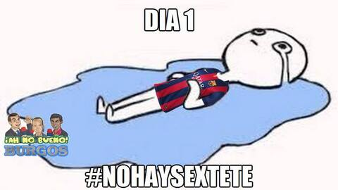 Tras el triunfo del Athletic Club en la Supercopa de España, los...