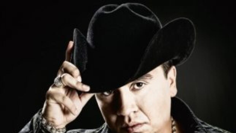 El cantante fue asesinado el 29 de mayo mientras se encontraba en un res...