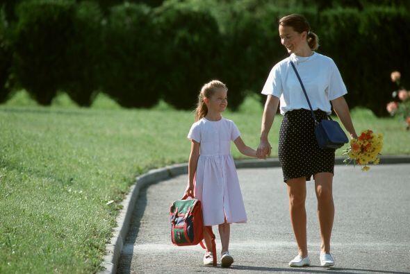 La psicóloga Angela Marulanda tiene algunas recomendaciones que pueden a...