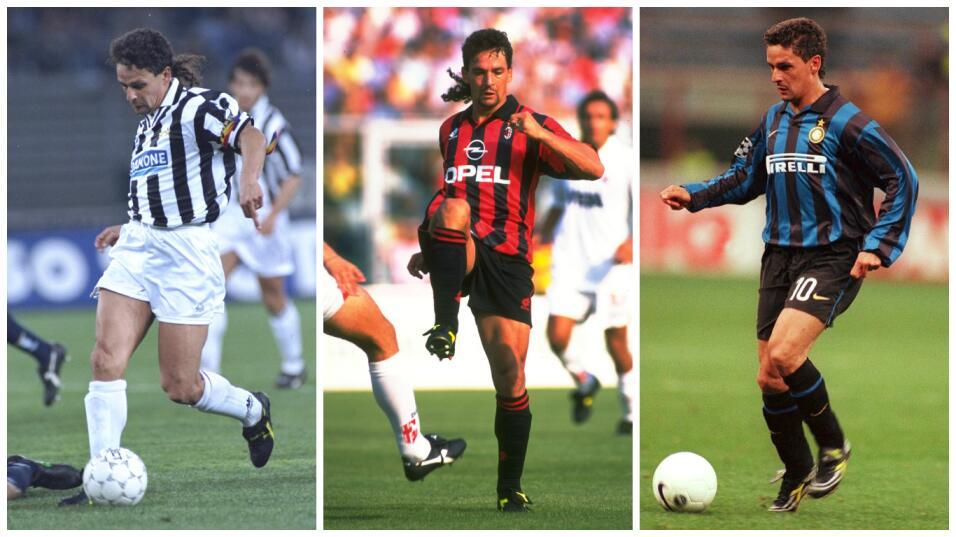 El argentino Lucas Biglia es nuevo jugador del Milan 9.jpg
