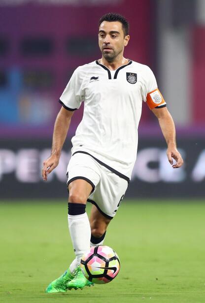 Gerard Piqué creará una liga de eSports de fútbol gettyimages-685335150.jpg