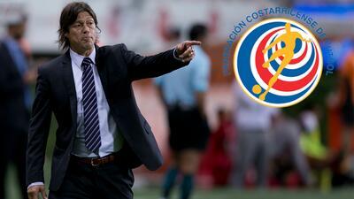 """Costa Rica sondeó a Almeyda y respondió: """"Estoy bastante interesado"""""""