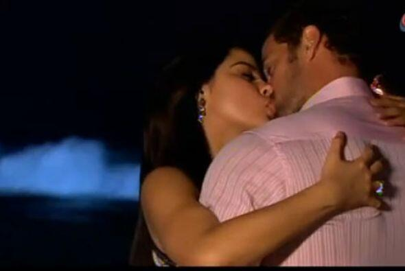En el 2011, Maite Perroni y William Levy regresaron a las pantallas de U...