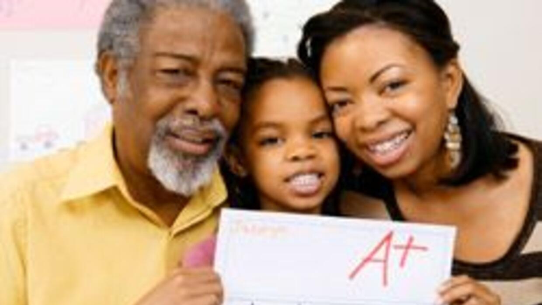 La educación con el apoyo de padres, escuela y comunidad f959e7d2b3d4470...