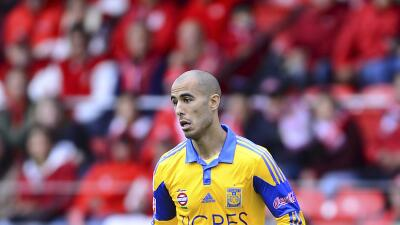 Guido Pizarro