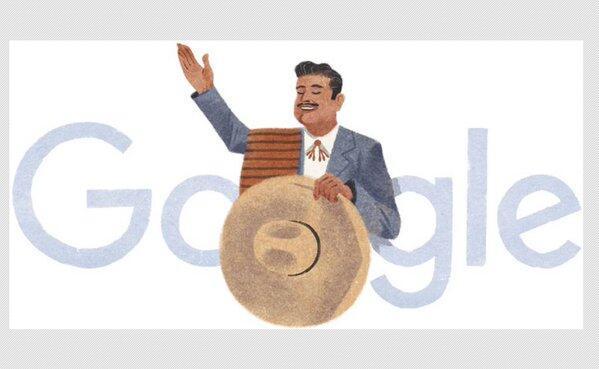 José Alfredo Jiménez y la Tota Carvajal