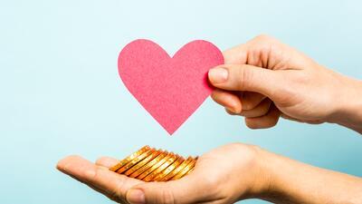 Las horas del amor y el dinero para tu signo