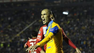 Oficial: Guido Pizarro volverá a Tigres