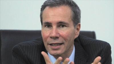 Los documentos que confirman que Nisman pediría detención de Cristina Fe...