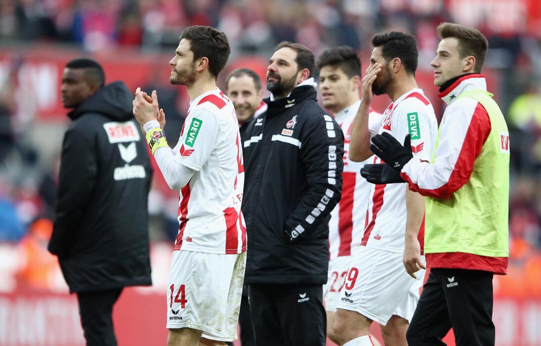 Pumas, Lobos, West Ham, Málaga y más equipos que buscan resucitar este f...