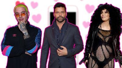 Univision.com 0000000.jpg