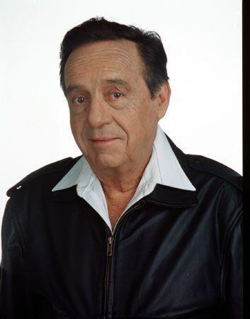 Roberto Gómez Bolaños forjó su carrera con base en grandes éxitos de la...