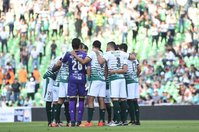 Santos y Puebla empatan sin goles ni emociones 20171001-147.jpg
