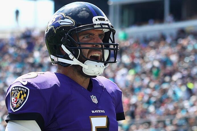 Los 20 equipos más valiosos de la NFL Ravens.jpg