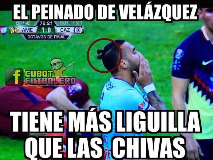Cruz Azul también perdió con los memes de la Copa MX 22815396-1524966077...