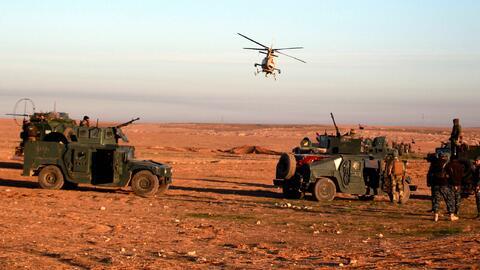 Operaciones Antiterroristas mosul5.JPG