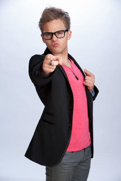 Yurem Rojas, cantante y actor, seguirá haciendo mancuerna con la...