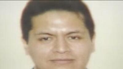 Murio ecuatoriano golpeado en Nueva York, aumento de odio racial en el p...