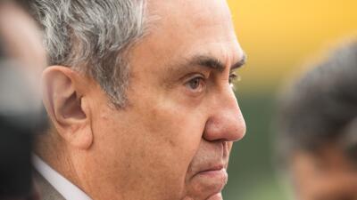 Alejandro Rodíguez