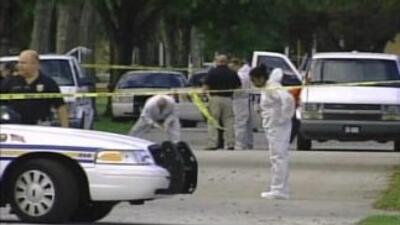 Masacre familiar en la Florida 0e33f16745f14546b81c550d983e16a6.jpg