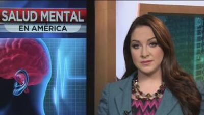Sintoniza Noticias 34 Atlanta a las 6PM y 11PM para ver la serie especia...