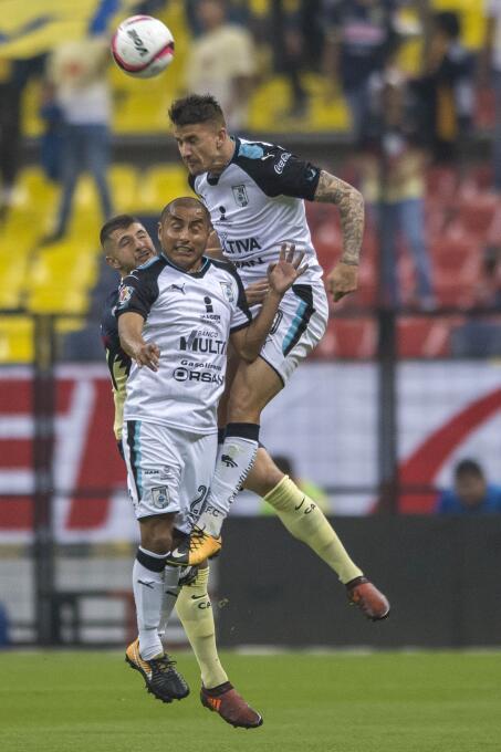 Sufriendo y en penales, pero América avanza en la Copa MX 20171101-189.jpg