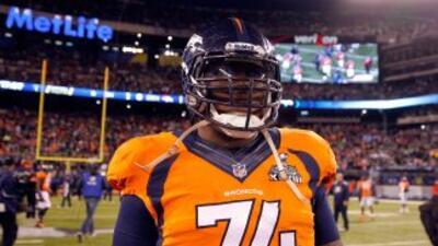Orlando Franklin (AP-NFL).