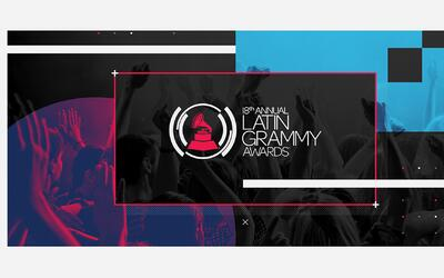 Artistas participan en Latin GRAMMY In The Schools lg.jpg