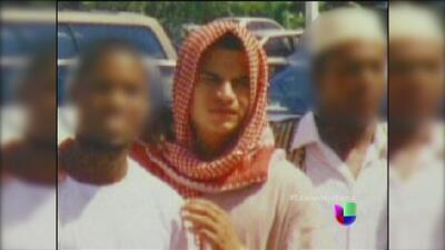 """José Padilla el """"Talibán Boricua"""" estará más años tras las rejas"""