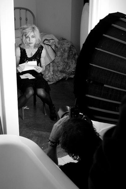 Muy Marilyn